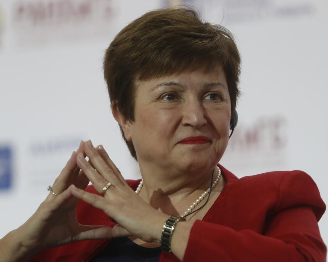 alberto fernandez debito argentina fmi