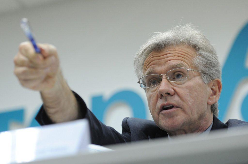 fmi crisi argentina tranche prestito