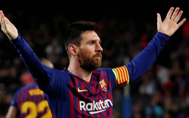 lionel messi miglior calciatore del decennio iffhs top 10 classifica