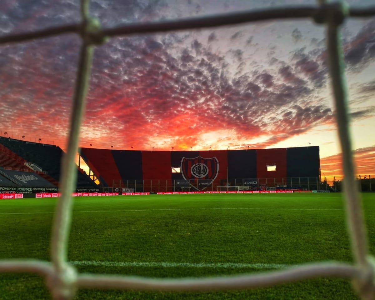 iffhs ranking migliori campionati nazionali argentina