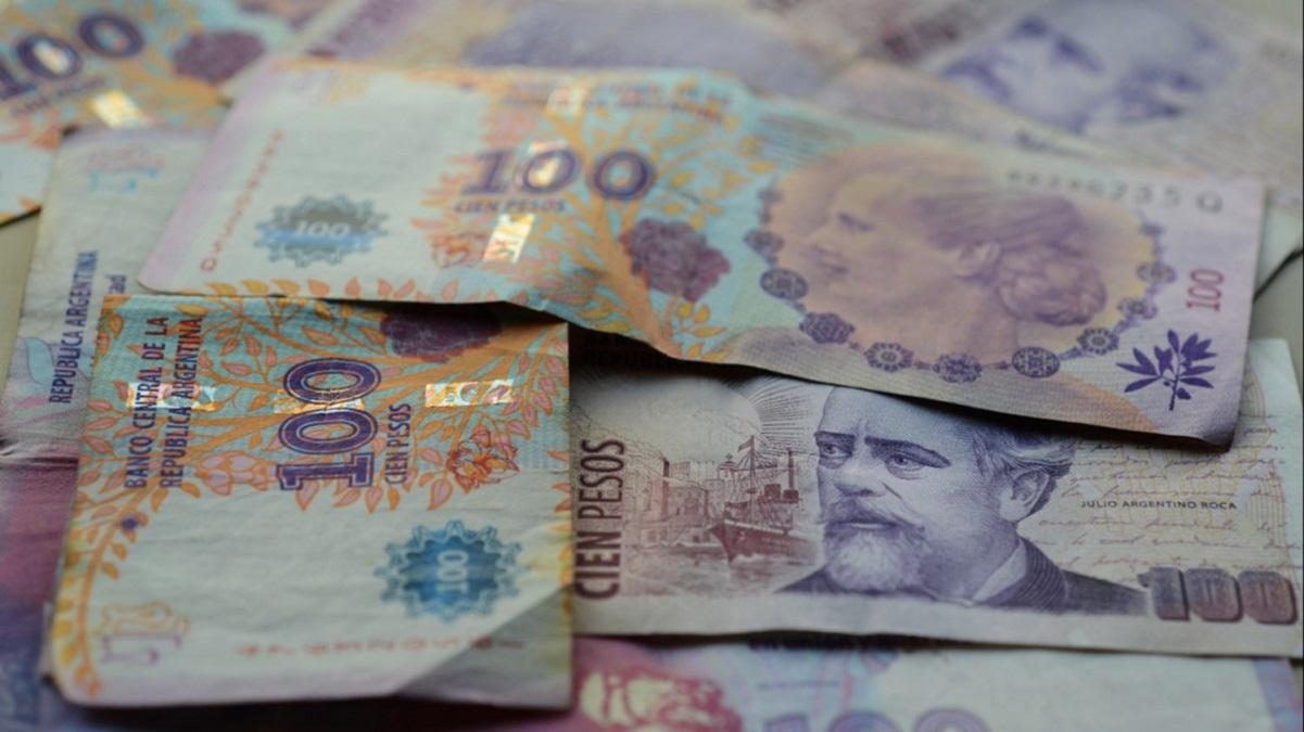 inflazione in argentina prezzi prezzo pane
