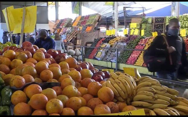 inflazione in argentina aumento agosto 2020