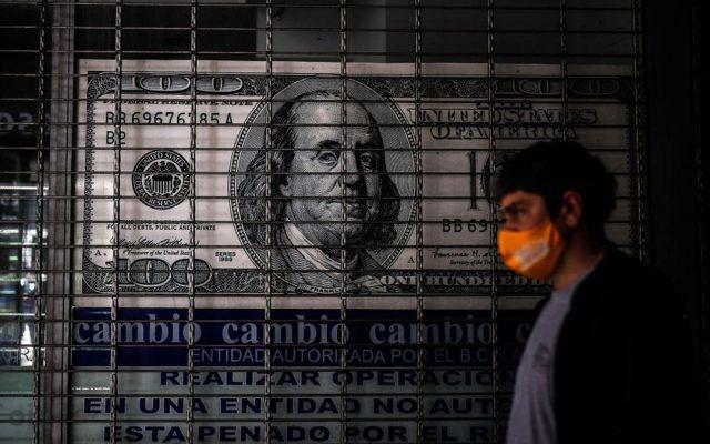 inflazione in argentina agosto 2021 previsione anno