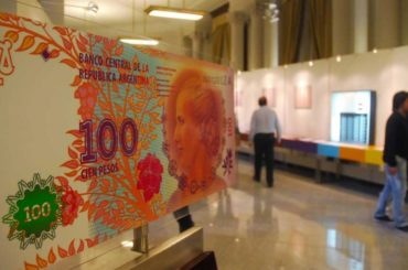 inflazione in argentina aprile 2020 coronavirus
