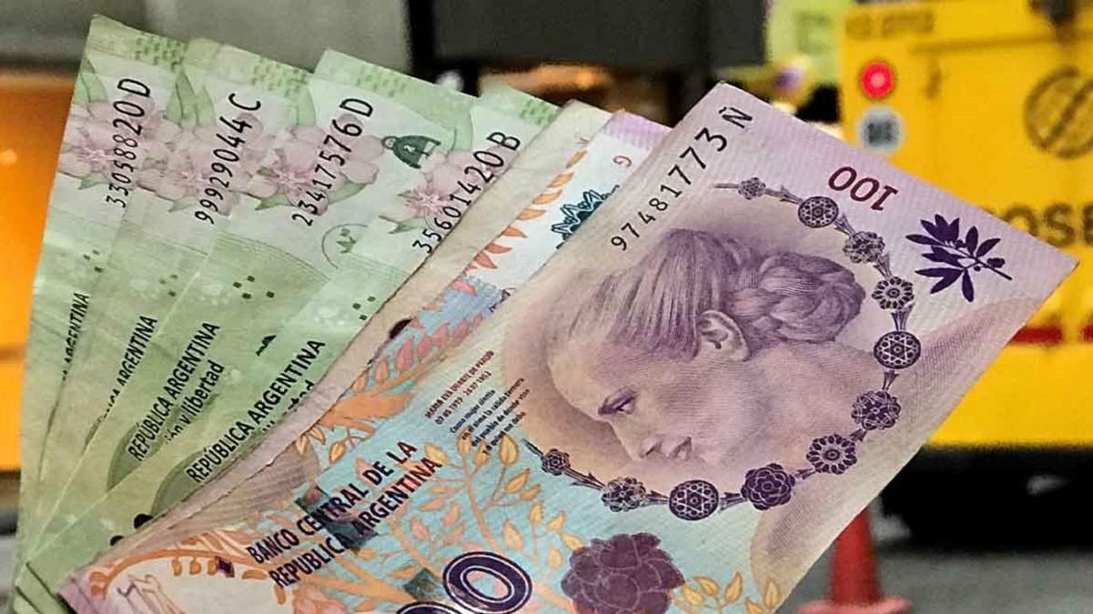 inflazione in argentina giugno 2019 prezzi