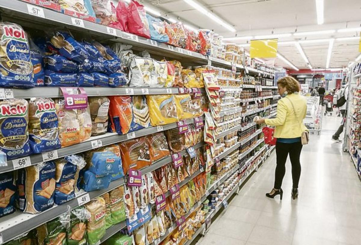 inflazione argentina 2019 tra più alte del mondo
