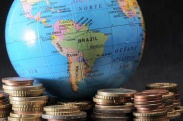 inflazione in argentina gennaio 2021 previsioni anno 2021