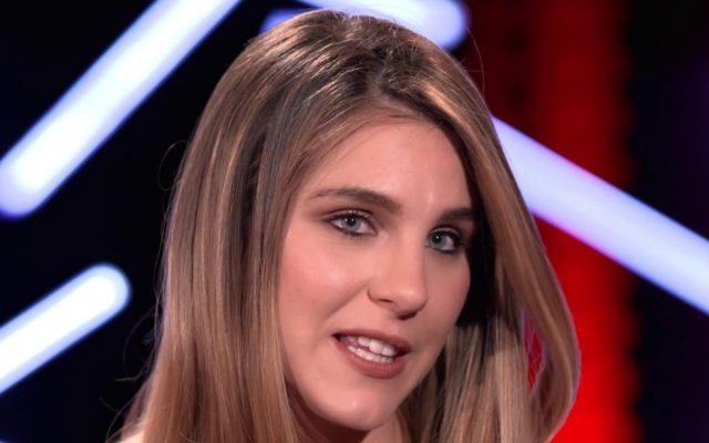 ivana icardi oggi lavoro fidanzato wanda nara