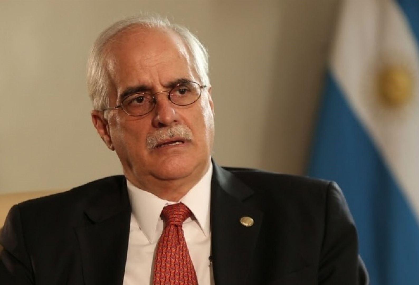 debito estero america latina pandemia coronavirus