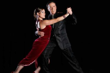 tango morto ballerino argentino juan carlos copes