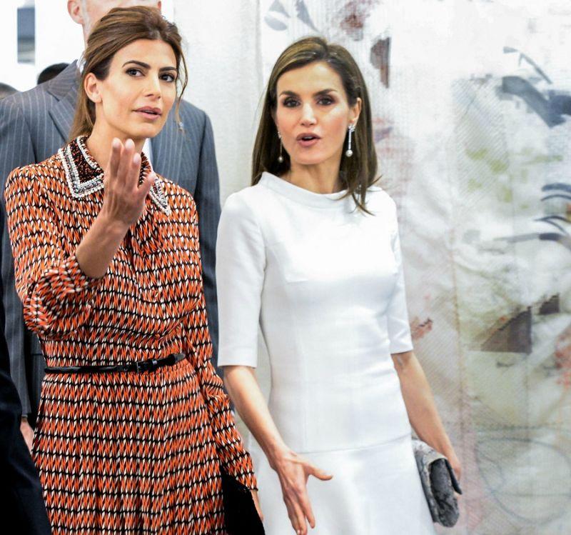 elezioni argentina 2019 mauricio macri sondaggi