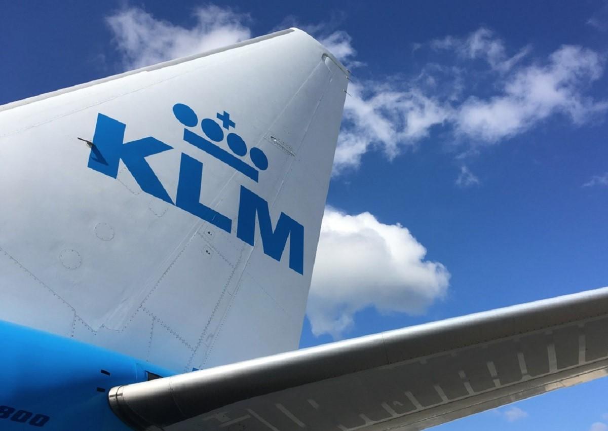 klm alitalia sospensione voli argentina roma buenos aires
