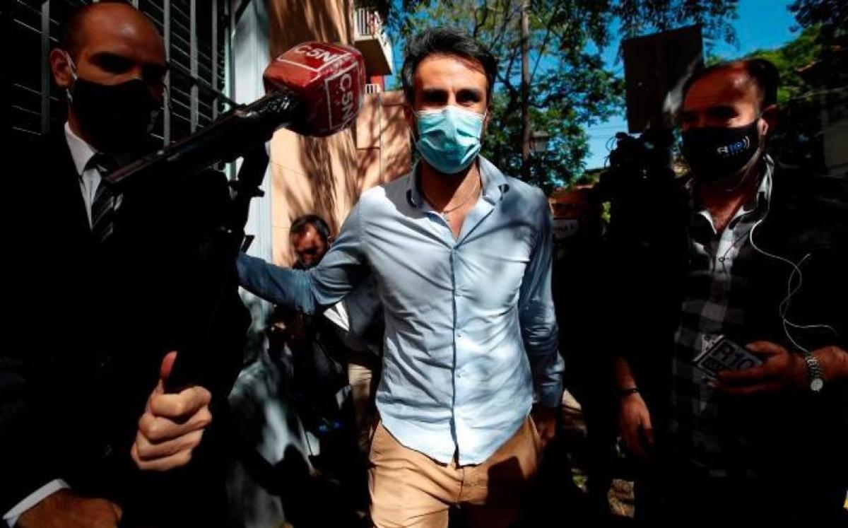 morte maradona nuovi imputati psicologo infermieri omicidio colposo