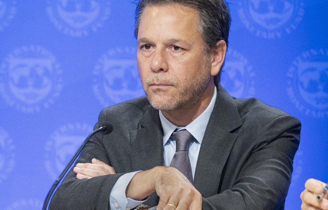 alberto fernandez argentina prestito fmi
