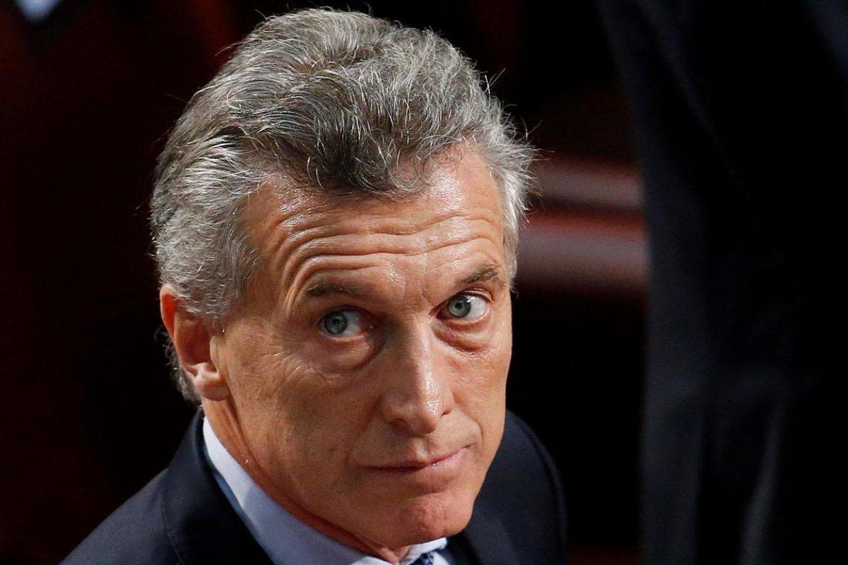 crisi argentina inflazione