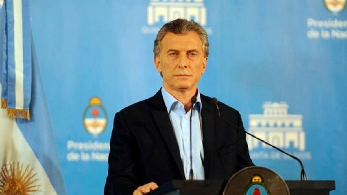 argentina libero commercio mercosur usa canada efta corea