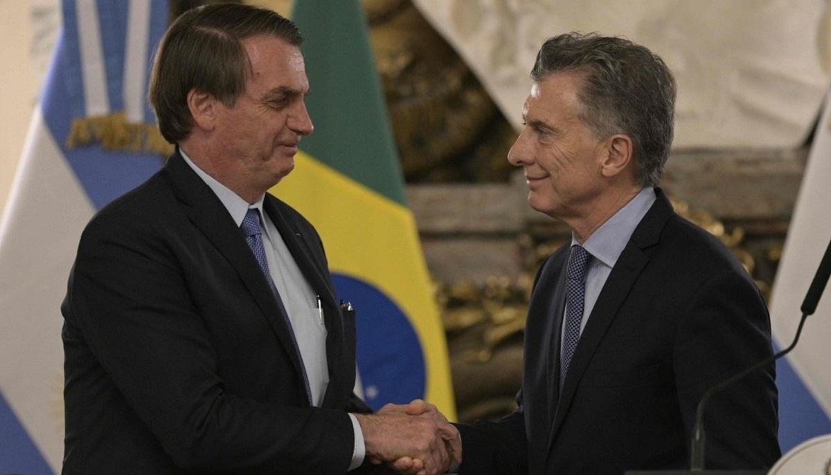 peso real moneta unica argentina brasile