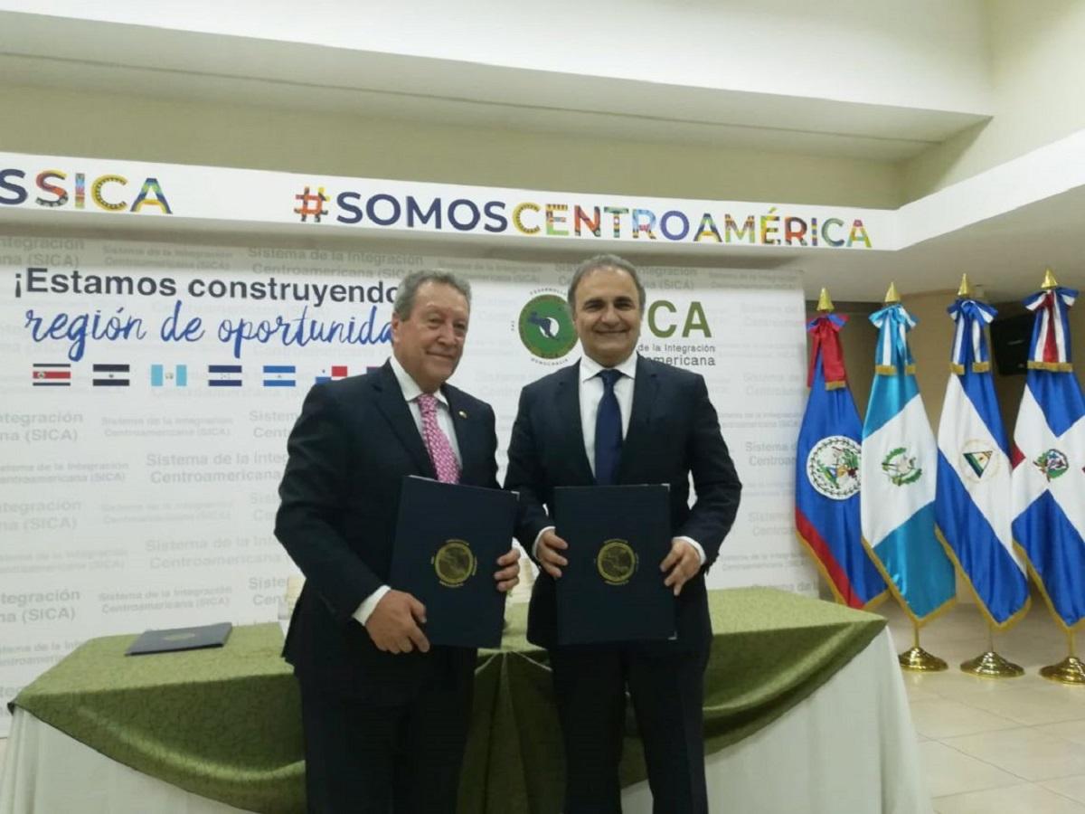 sottosegretari governo draghi esteri ricardo merlo maie