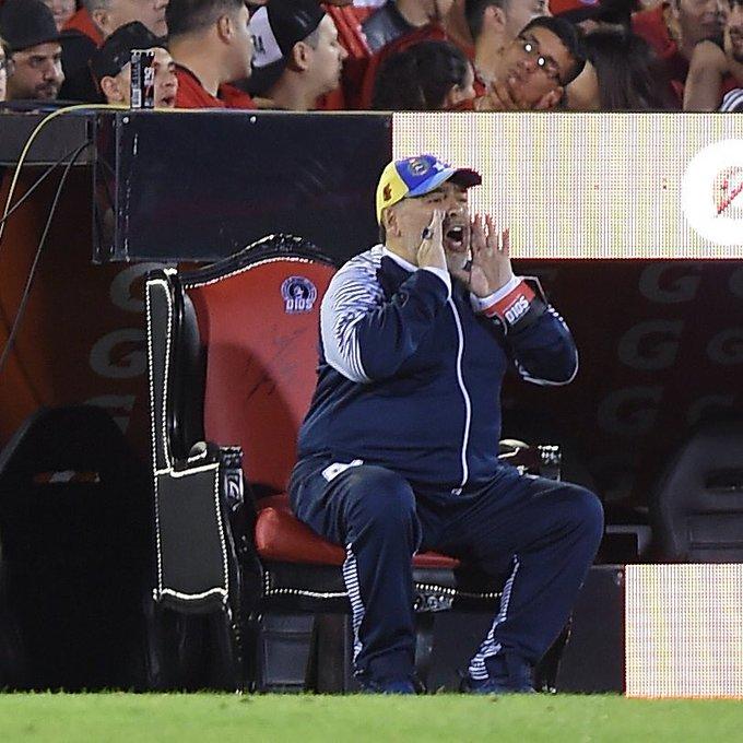 boca juniors nuovo allenatore alfaro