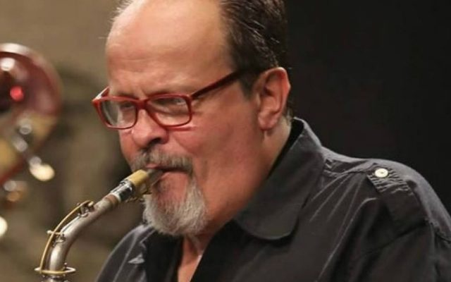 marcelo peralta sassofonista argentino morto coronavirus