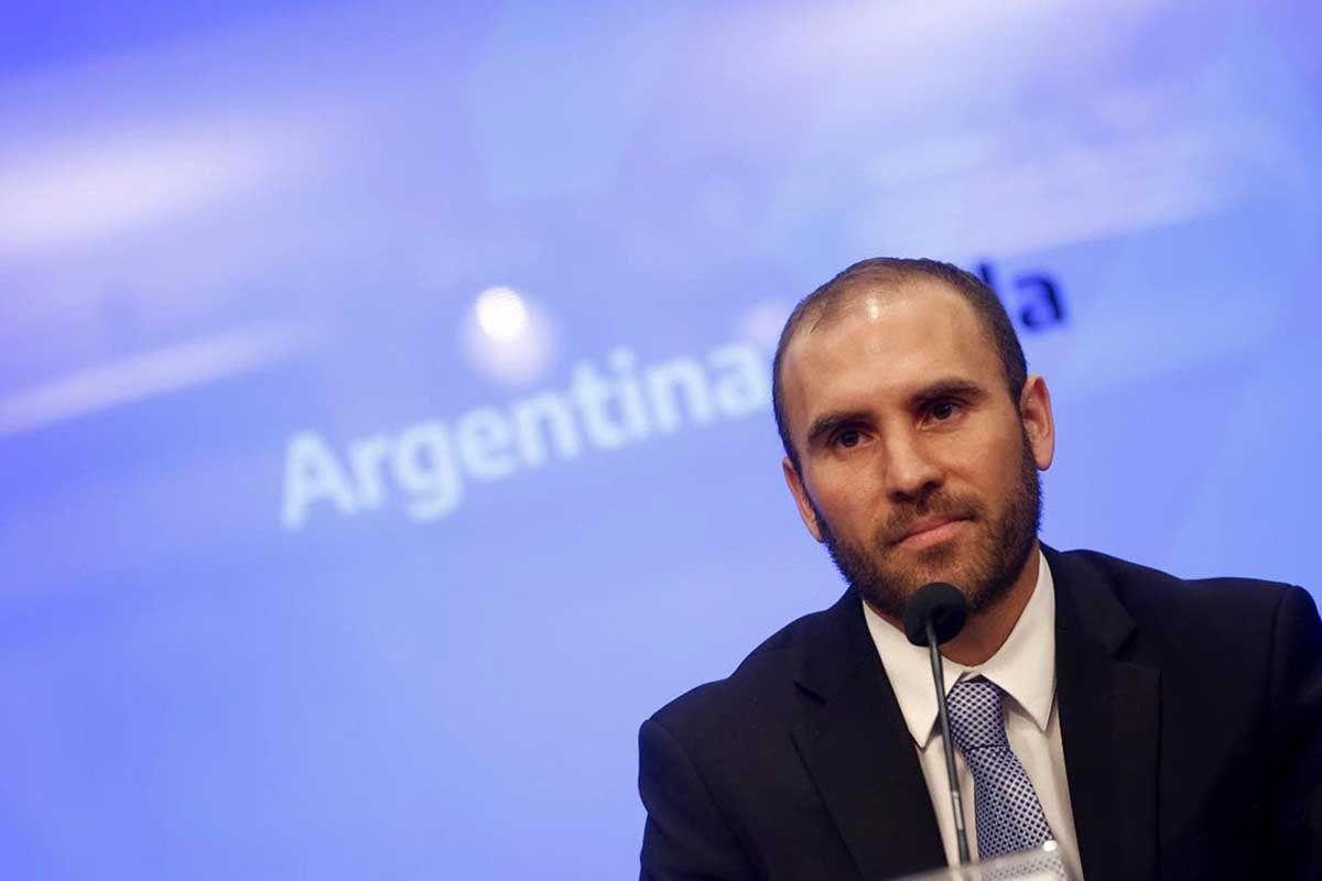 fmi debito argentina ristrutturazione negoziati