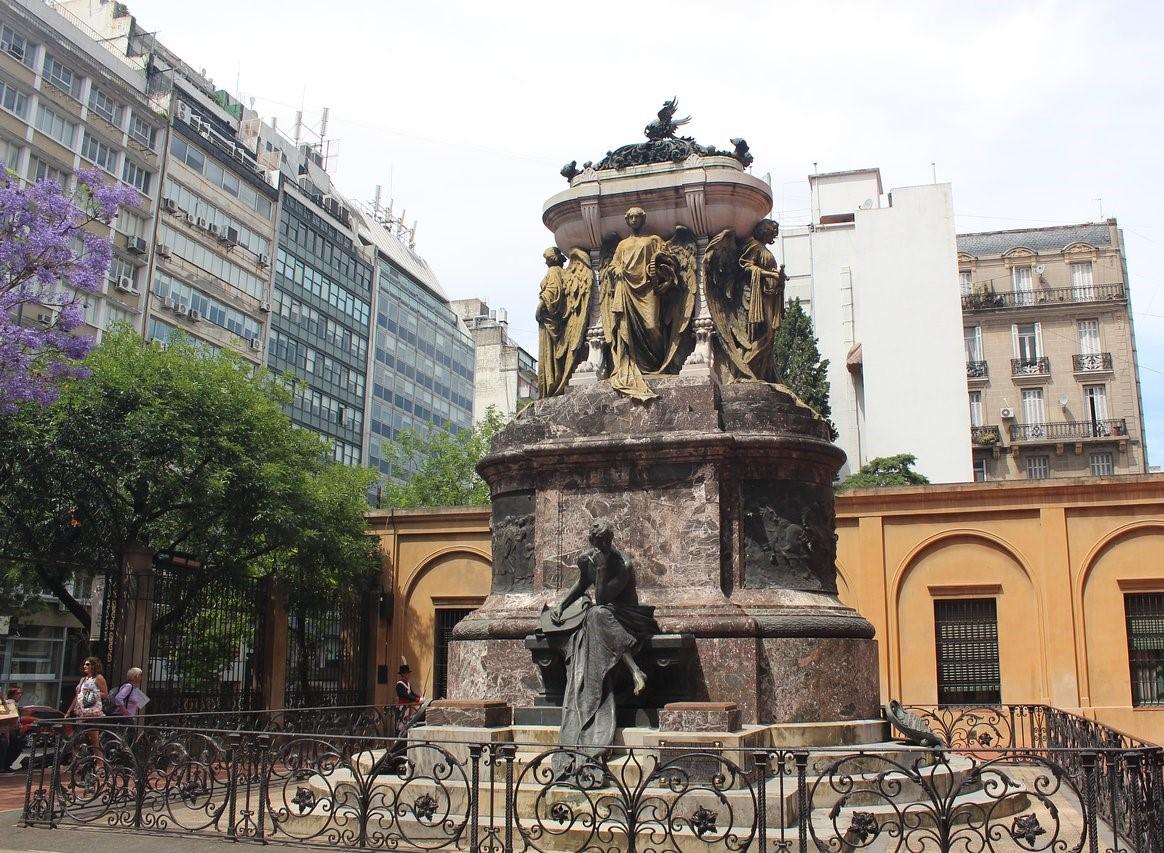 dia del inmigrante italiano 3 giugno argentina