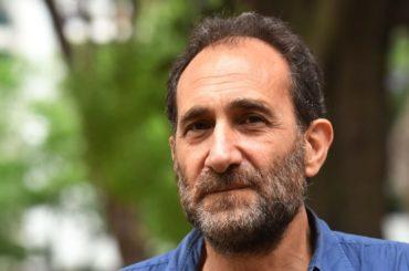 miguel vitagliano scrittore argentino tra le pietre