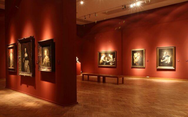 musei argentina quanti sono classifica mondiale