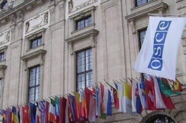 ocse economic outlook argentina calo pil 2020 previsioni