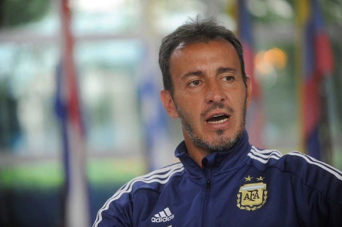 olimpiadi giappone 2021 calcio argentina girone squadre