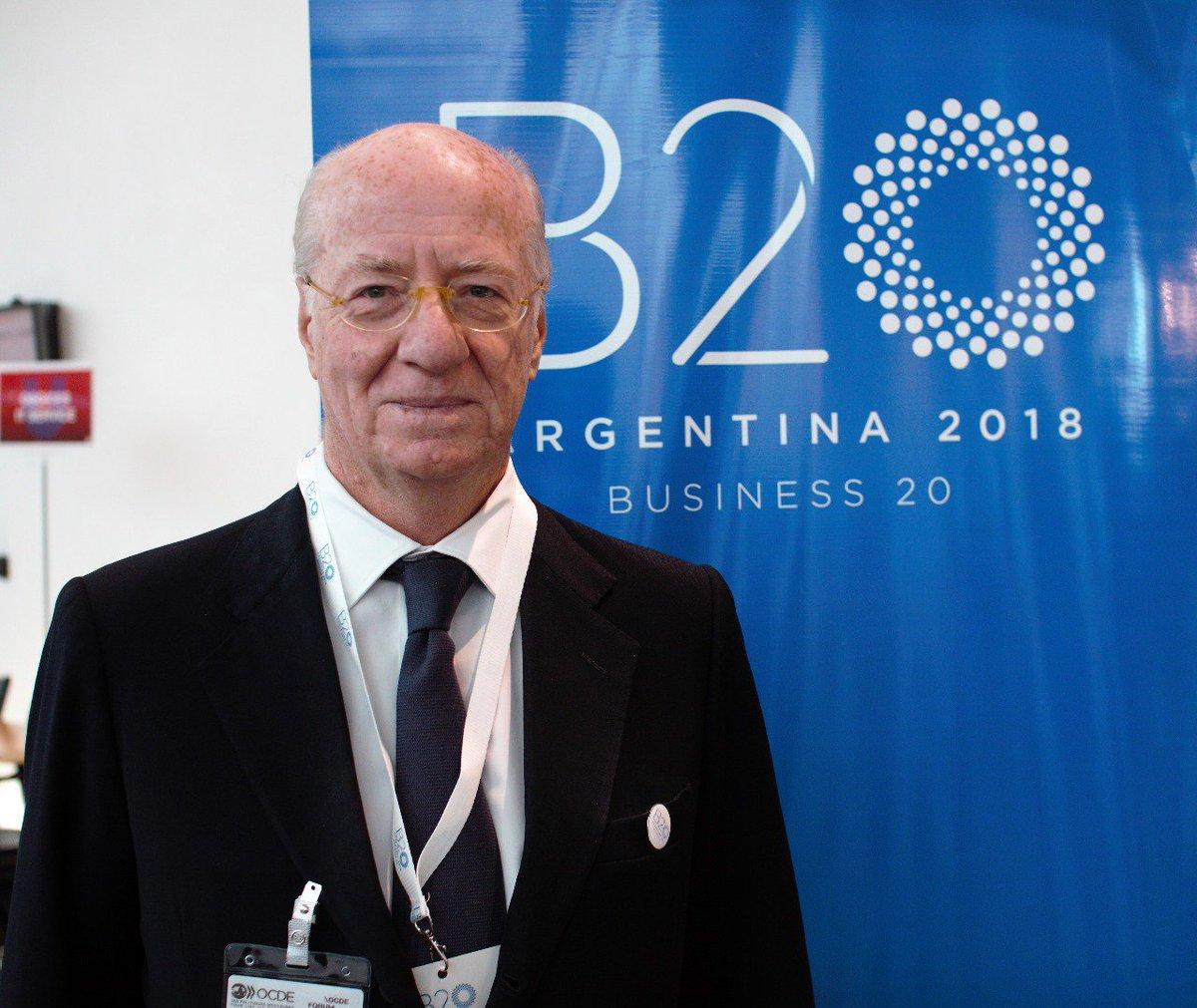 argentina più ricchi forbes 2020 patrimonio paolo gianfelice rocca
