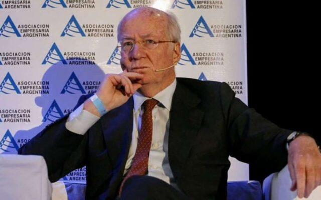 gas argentina investimenti techint tecpetrol cuenca neuquina patagonia