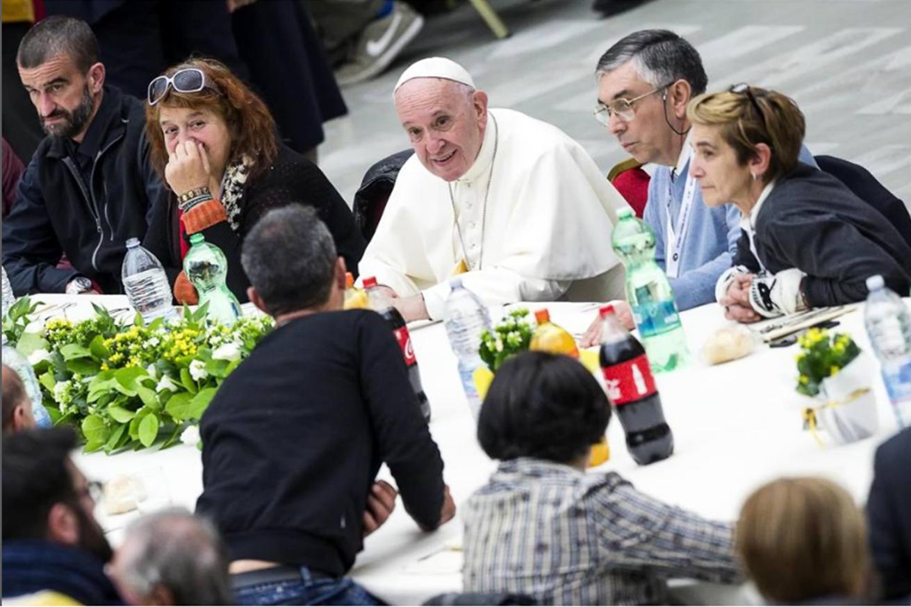 papa francesco complotto dimissioni ultraconservatori