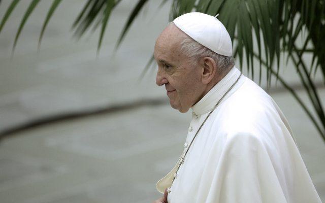 papa francesco viaggio apostolico ungheria slovacchia programma
