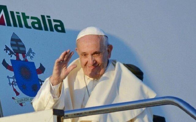 papa francesco visita ufficiale argentina 2021