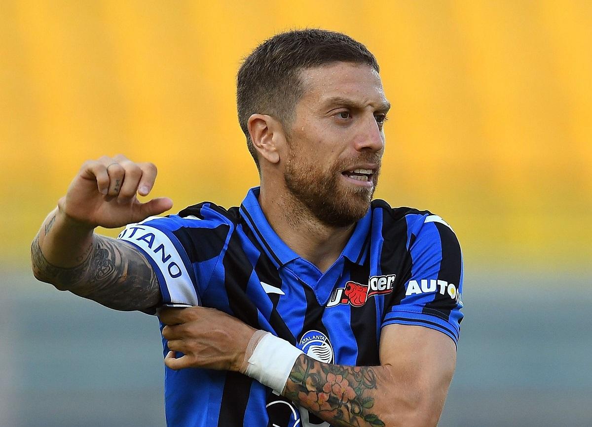 migliori 100 calciatori 2020 the guardian lionel messi argentini