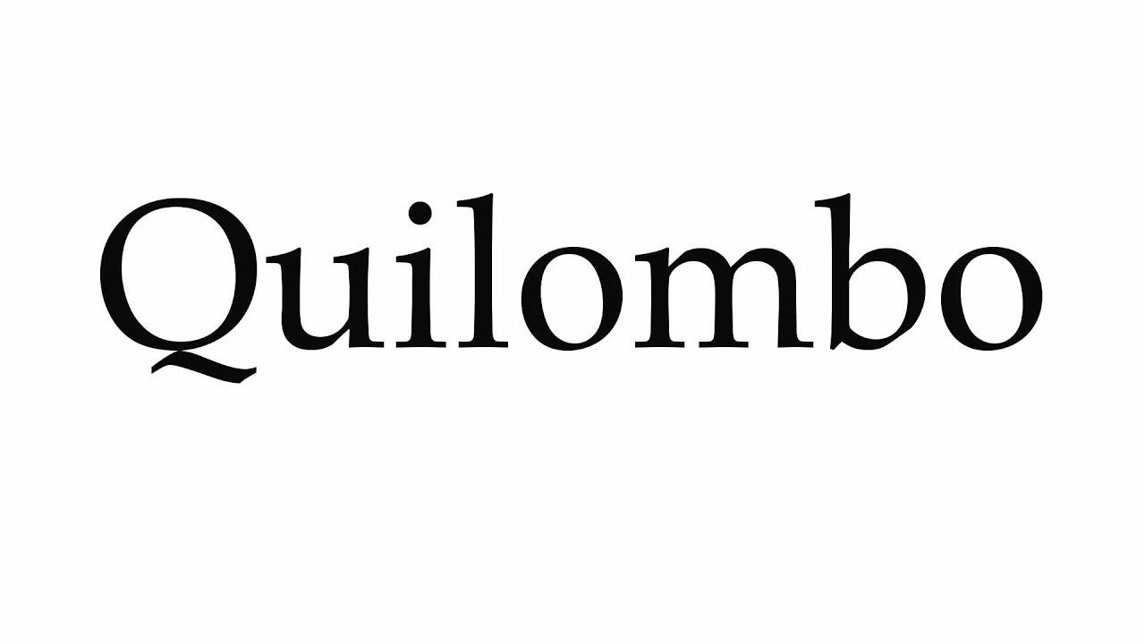 argentina lessico argentino parole che boludo pibe re quilombo viste