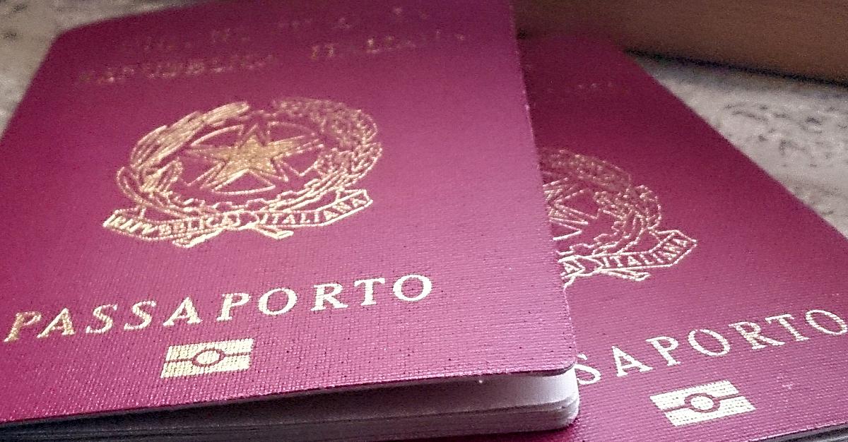 cittadinanza italiana argentina consolato buenos aires