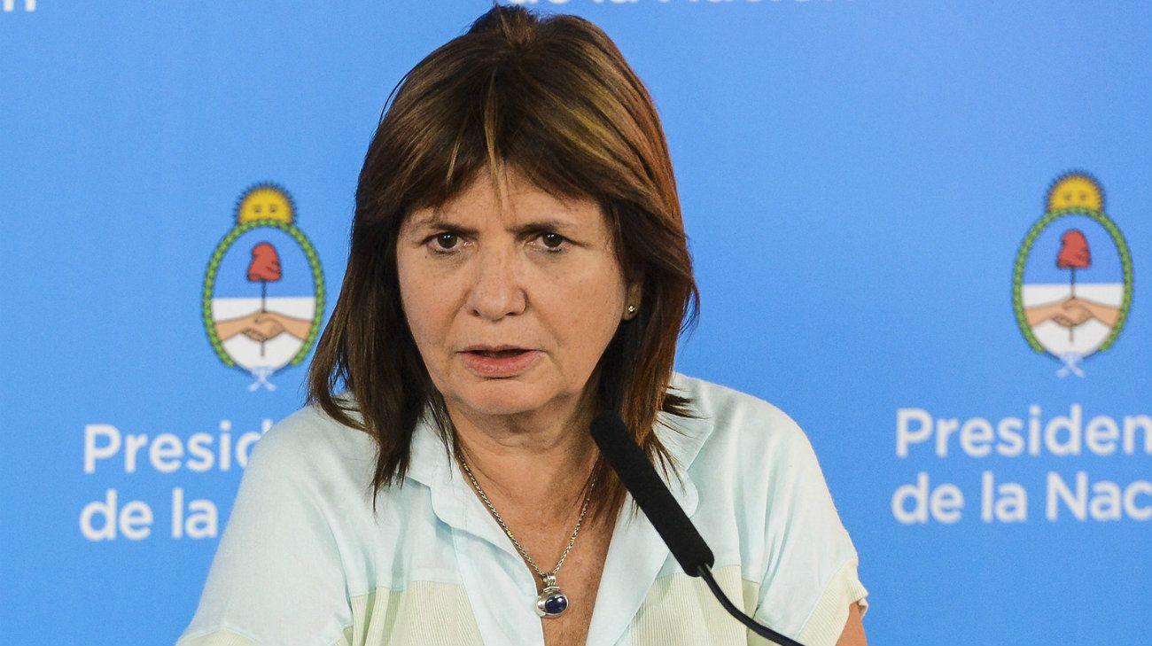 argentina rimpatrio immigrati espulsione stranieri