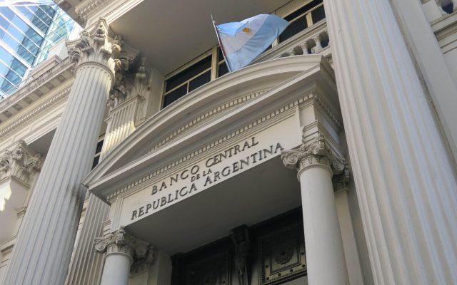 peso argentino svalutazione 2021 inflazione dollaro argentina