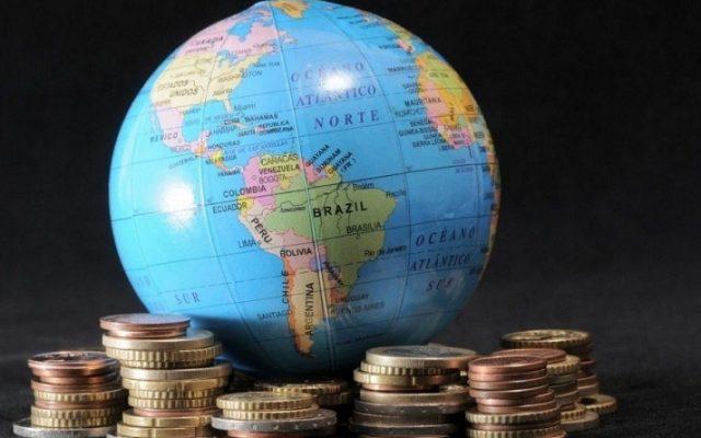 pil argentina 2020 classifica principali economie mondiali