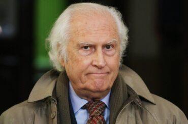 morto covid pino solanas regista argentino ambasciatore