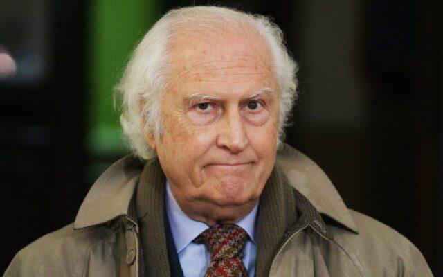Morto per Covid il regista argentino Pino Solanas, era ambasciatore all'Unesco