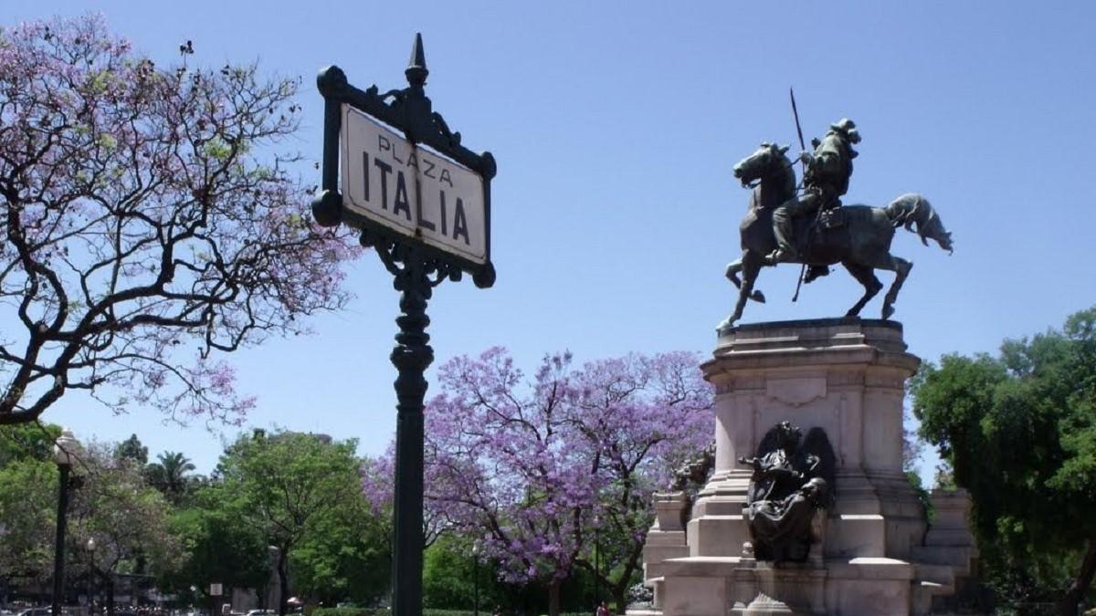 italiani in argentina comunita piu grande