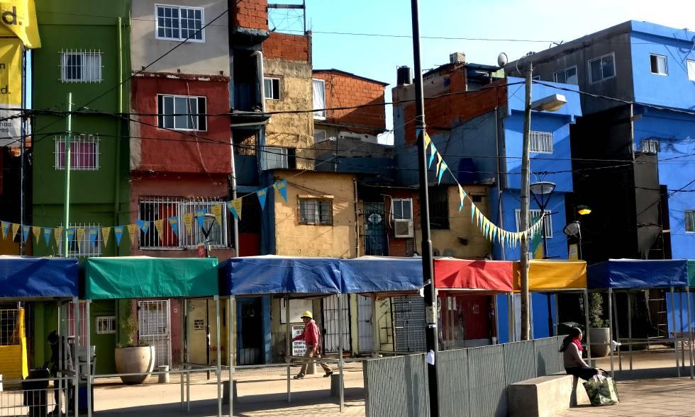 comunità di sant'egidio argentina