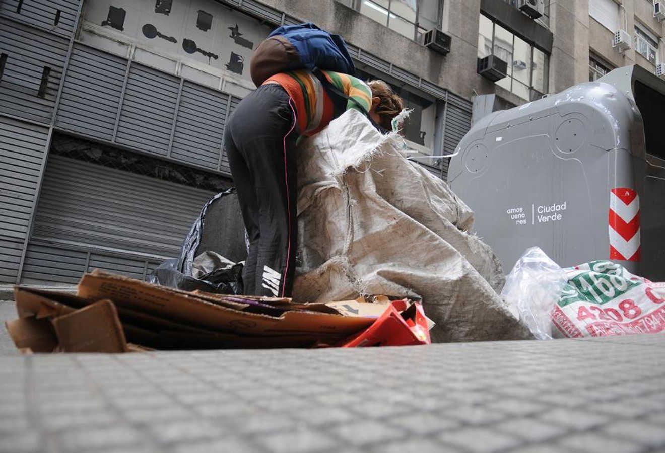 povertà in argentina rapporto uca terzo trimestre 2019