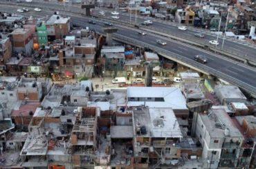 povertà infantile in argentina dati unicef 2020