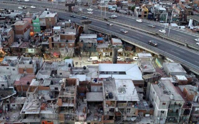 poverta infantile in argentina dati unicef 2020