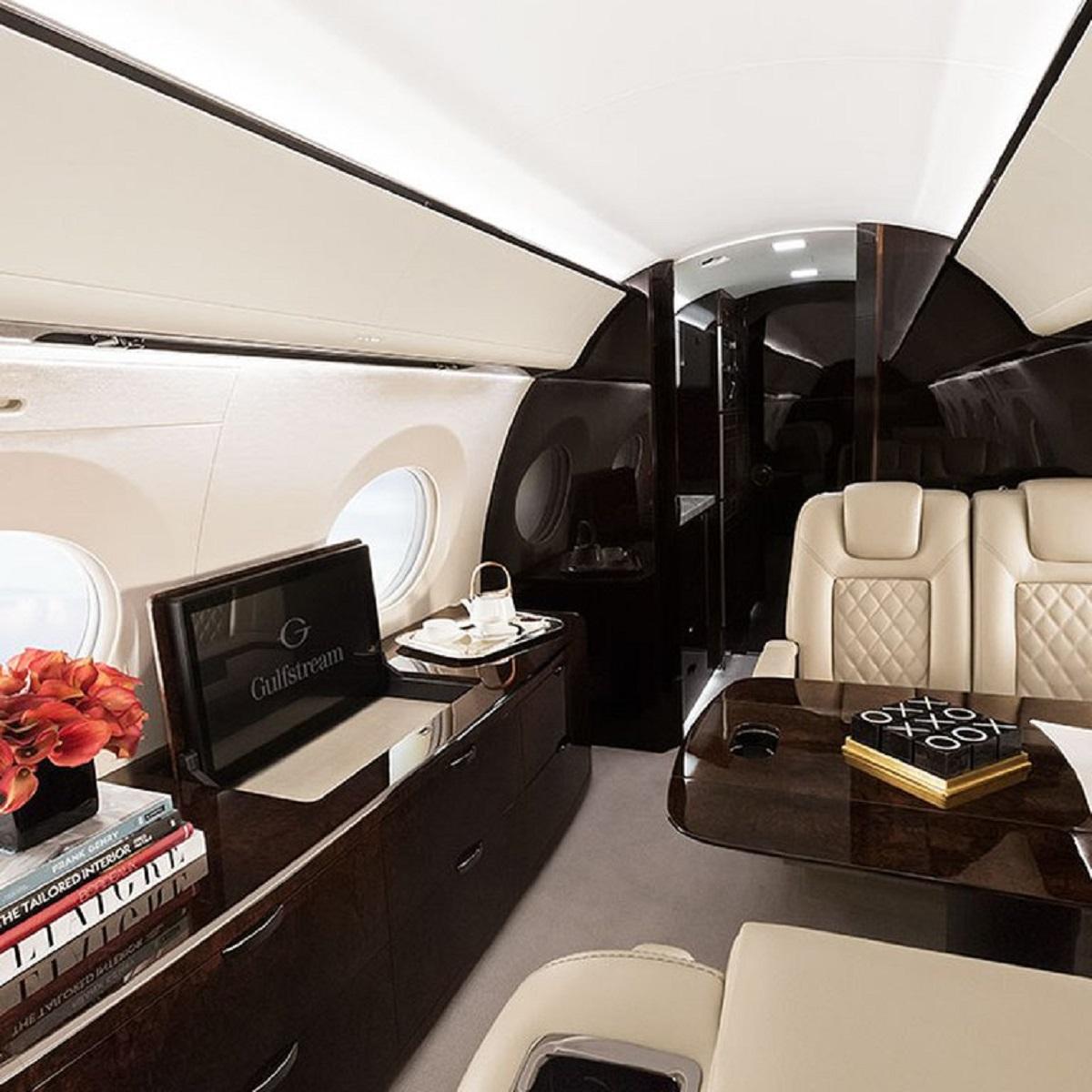 aereo privato lionel messi prezzo affitto presidente argentino fernández