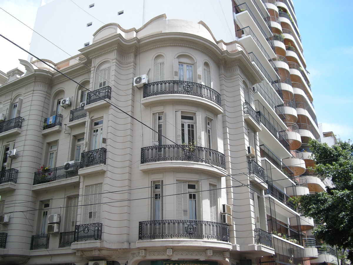 prezzi affitti acquisto appartamenti buenos aires quartieri
